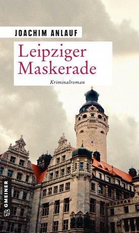 Leipziger Maskerade