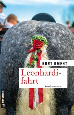 Leonhardifahrt