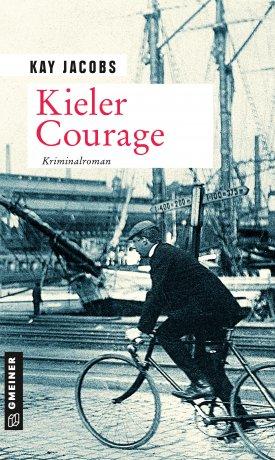 Kieler Courage