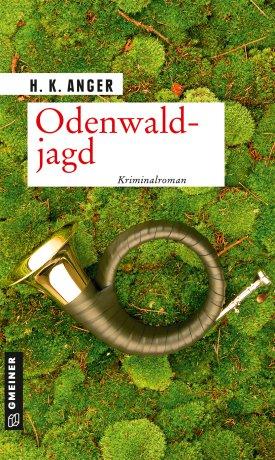 Odenwaldjagd
