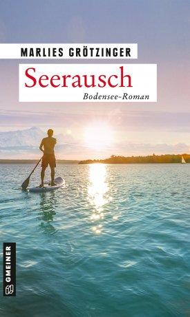 Seerausch