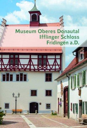 Museum Oberes Donautal