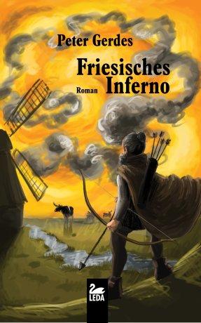 Friesisches Inferno