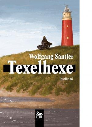 Texelhexe