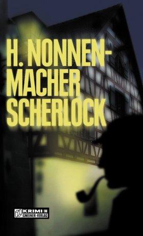 Scherlock