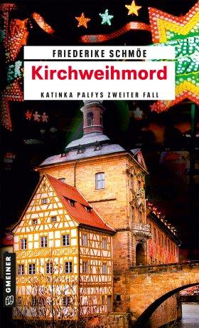 Kirchweihmord