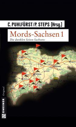 Mords-Sachsen 1