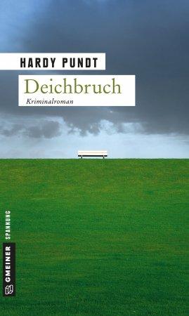 Deichbruch