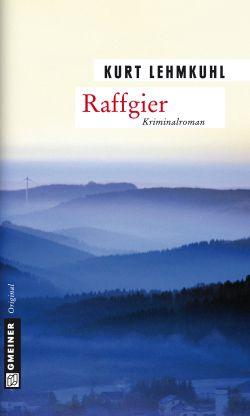 Raffgier
