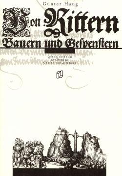 Von Rittern, Bauern und Gespenstern