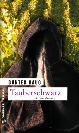 Tauberschwarz