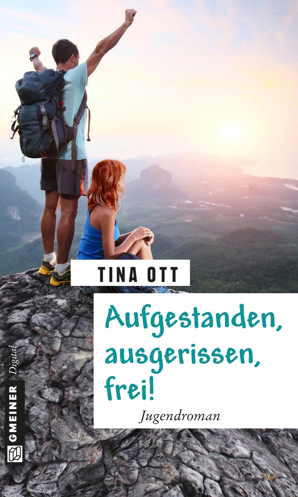 Quoka.de berlin sie sucht ihn