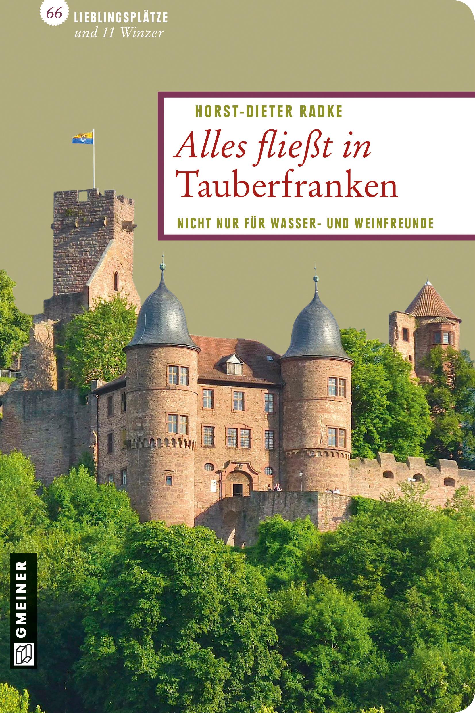 http://www.gmeiner-verlag.de/images/verlag/cover/print/9783839213681.jpg