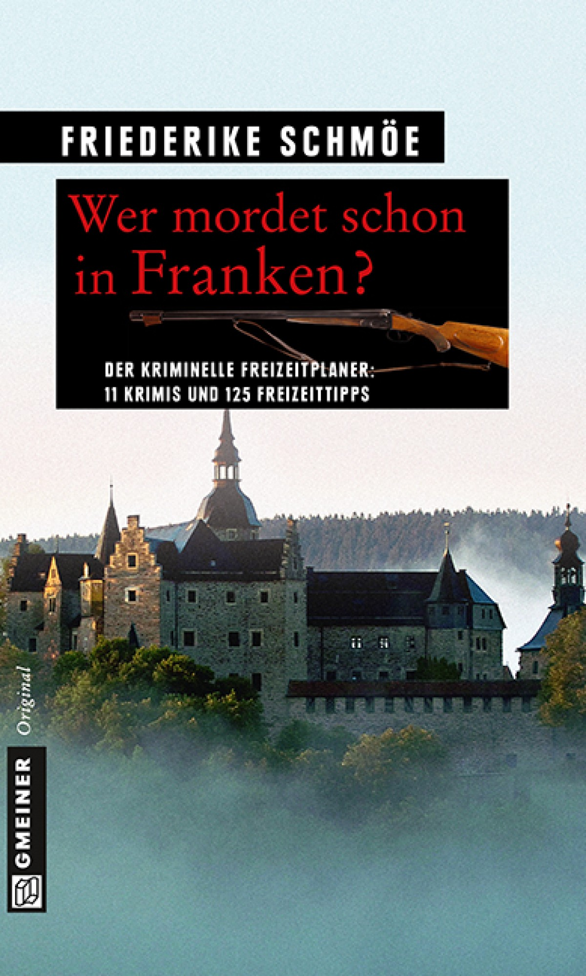 http://www.gmeiner-verlag.de/images/verlag/cover/print/9783839215074.jpg