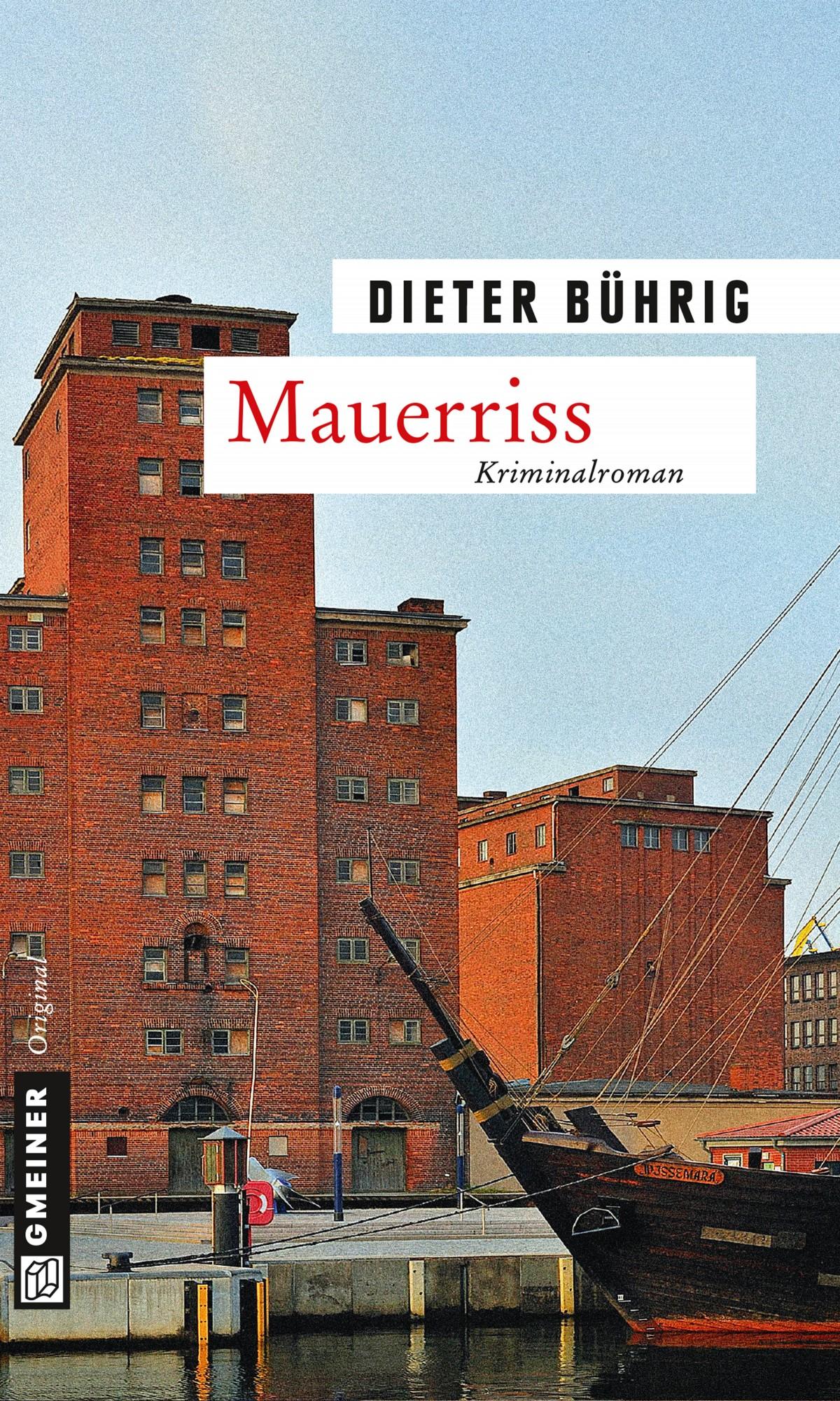 http://www.gmeiner-verlag.de/images/verlag/cover/print/9783839216217.jpg