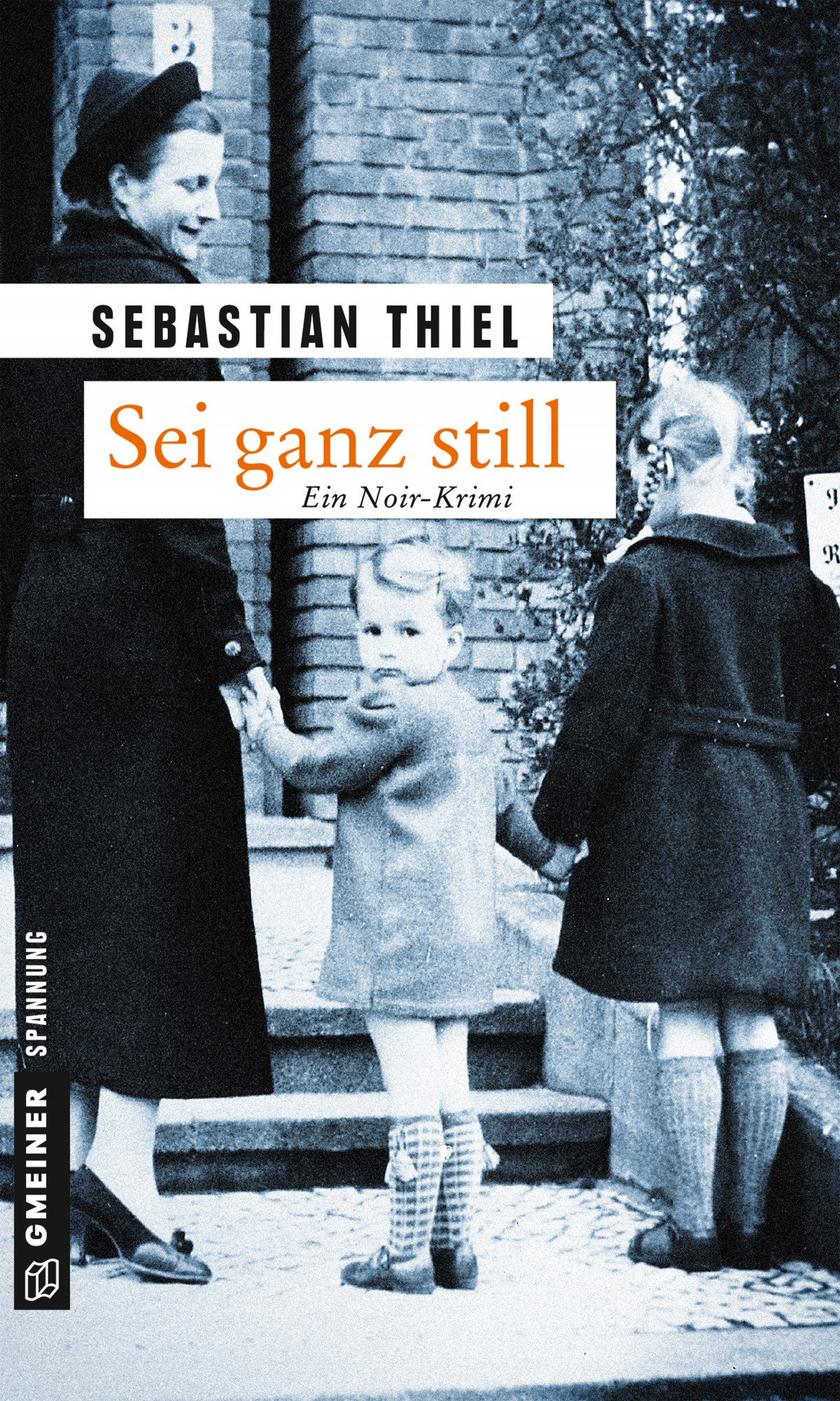 http://www.gmeiner-verlag.de/images/verlag/cover/print/9783839217016.jpg