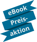 eBook Preisaktion